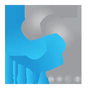 Sigma Technologies Dell Distributors in Pakistan | Dell